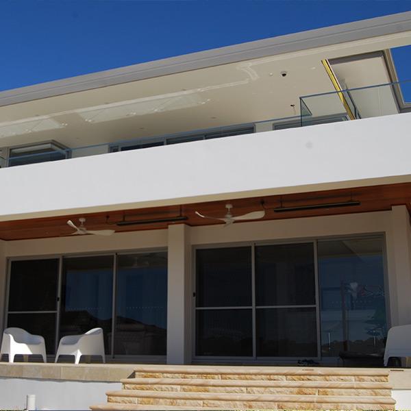 Burraneer-new-residence-01