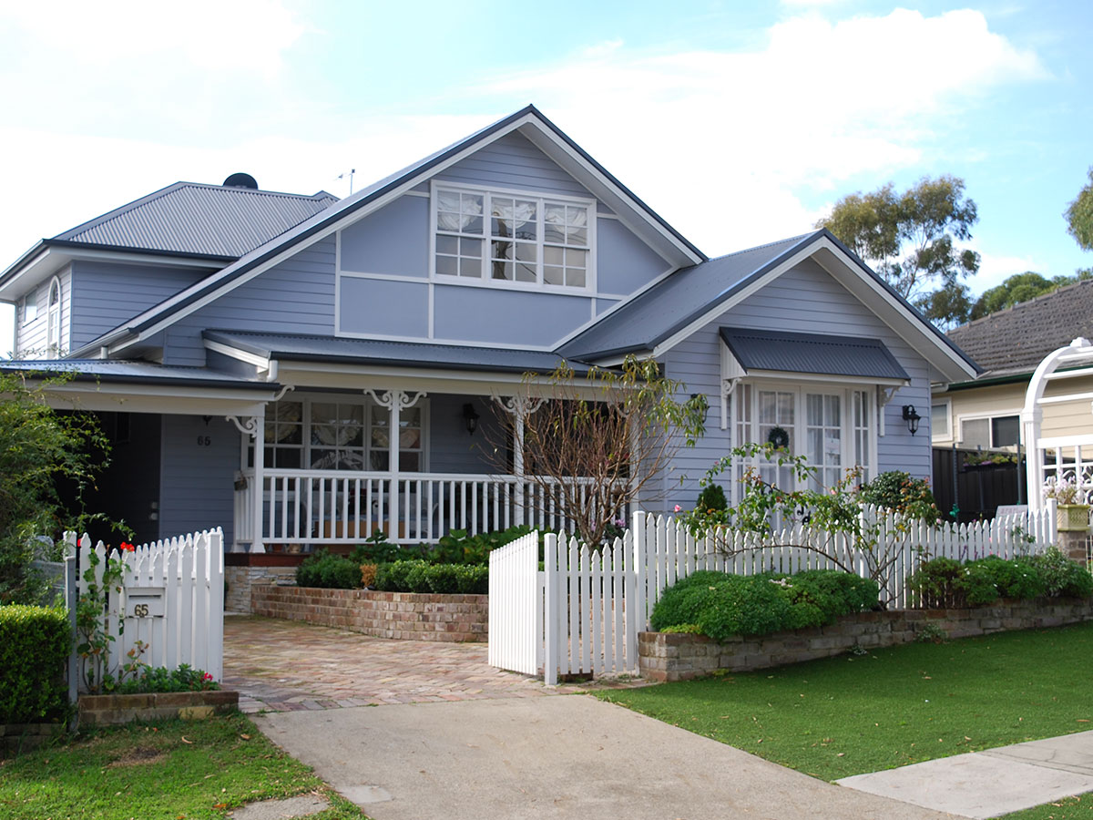 Caringbah-Additions-02