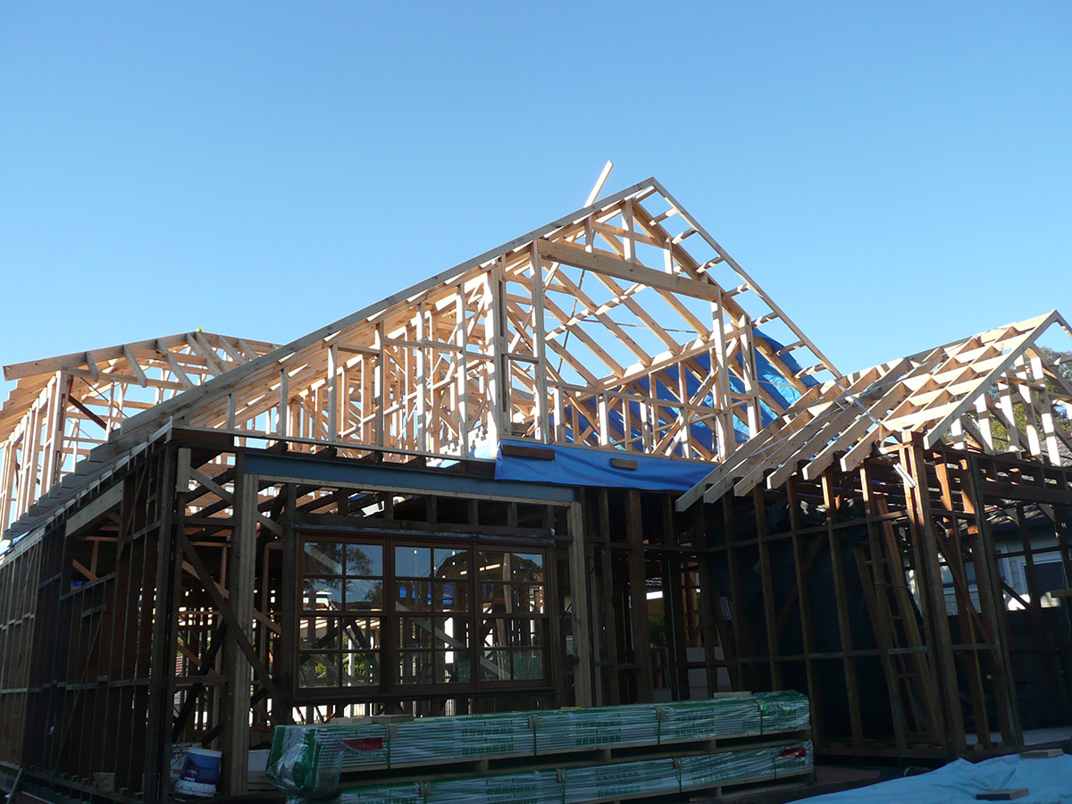 Caringbah-Additions-6