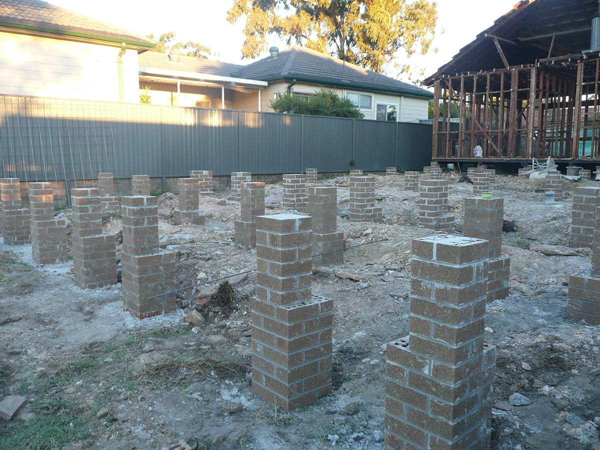 Caringbah-Additions-7