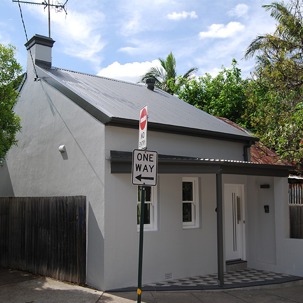 Erskineville-Additions-01