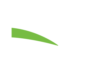 SouthPoint Constructions