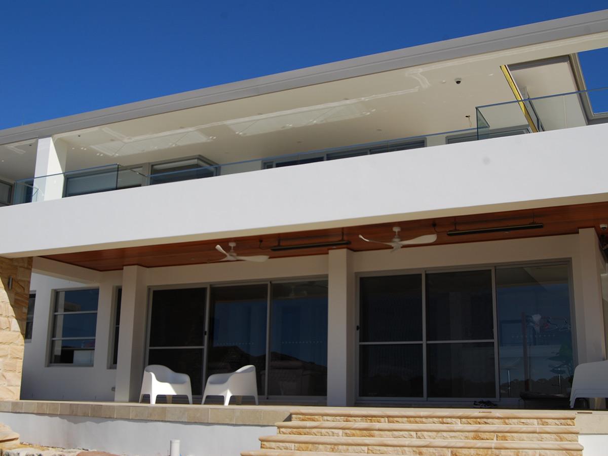 Burraneer---new-residence-1