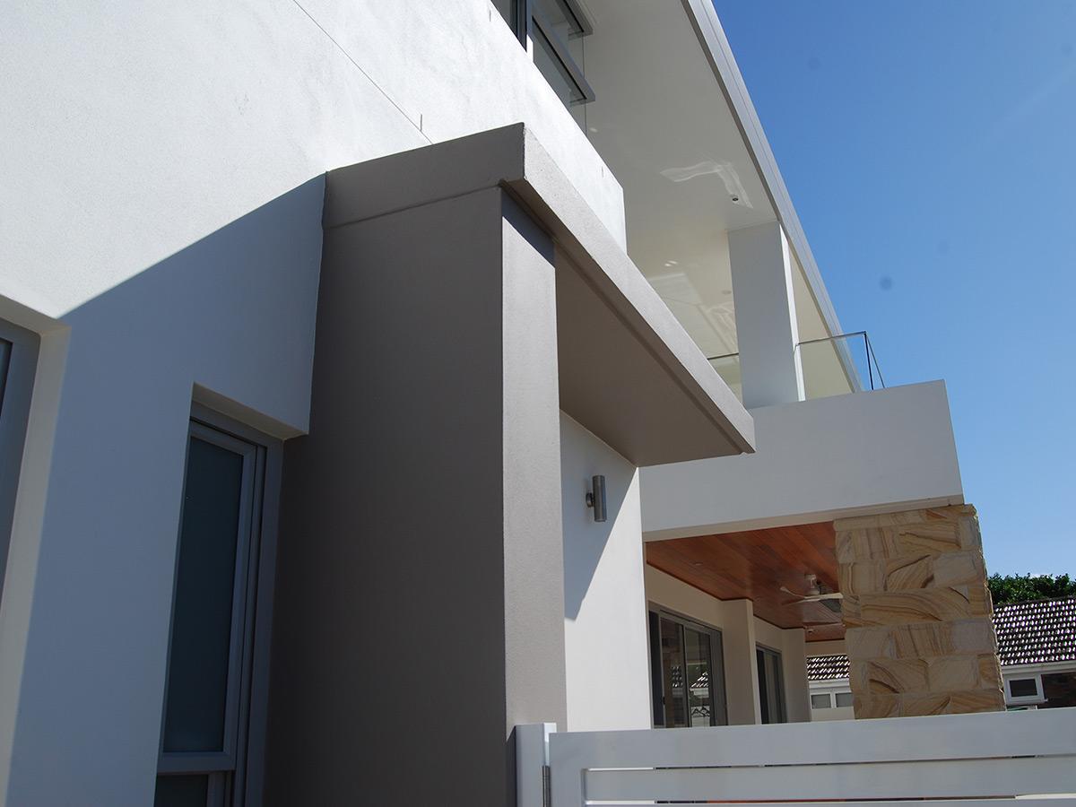 burraneer-new-residence-2