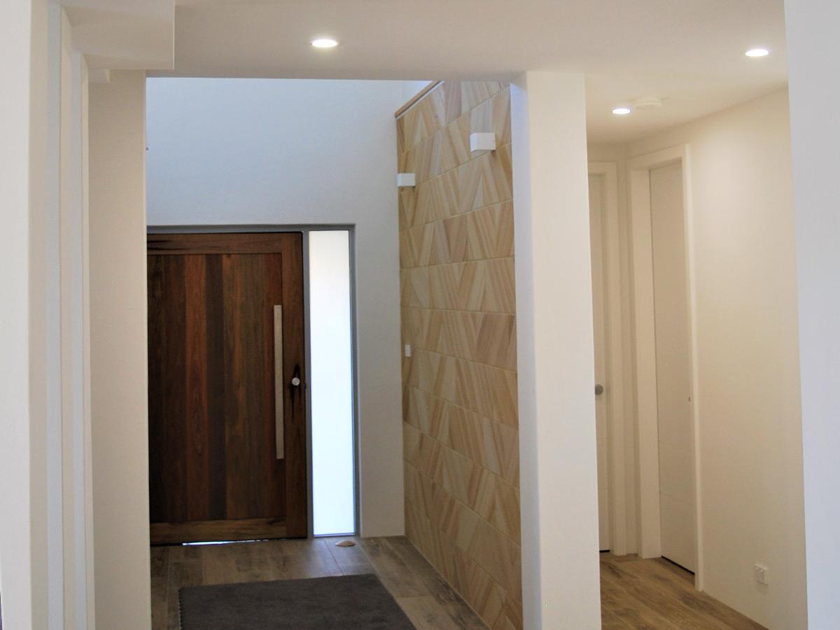 burraneer-new-residence-7
