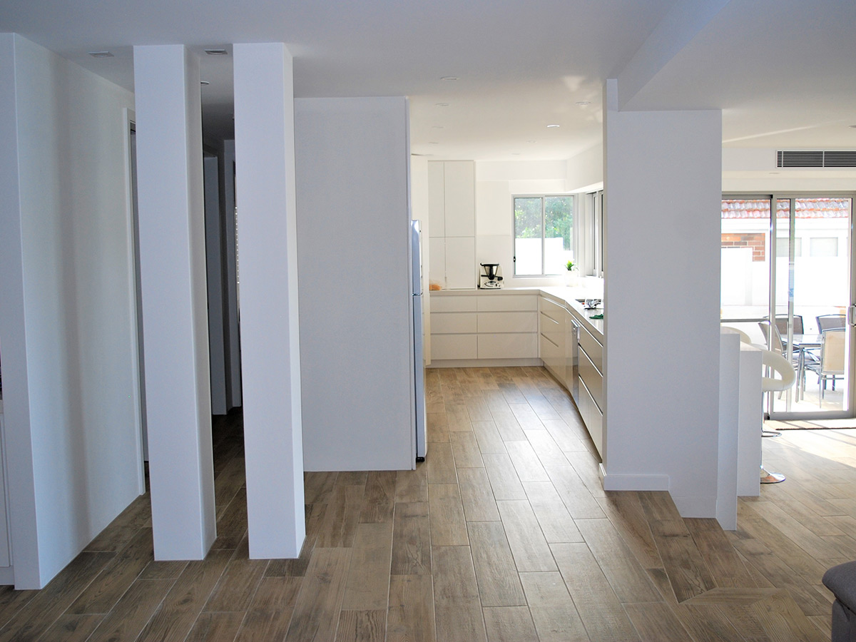 burraneer-new-residence-9