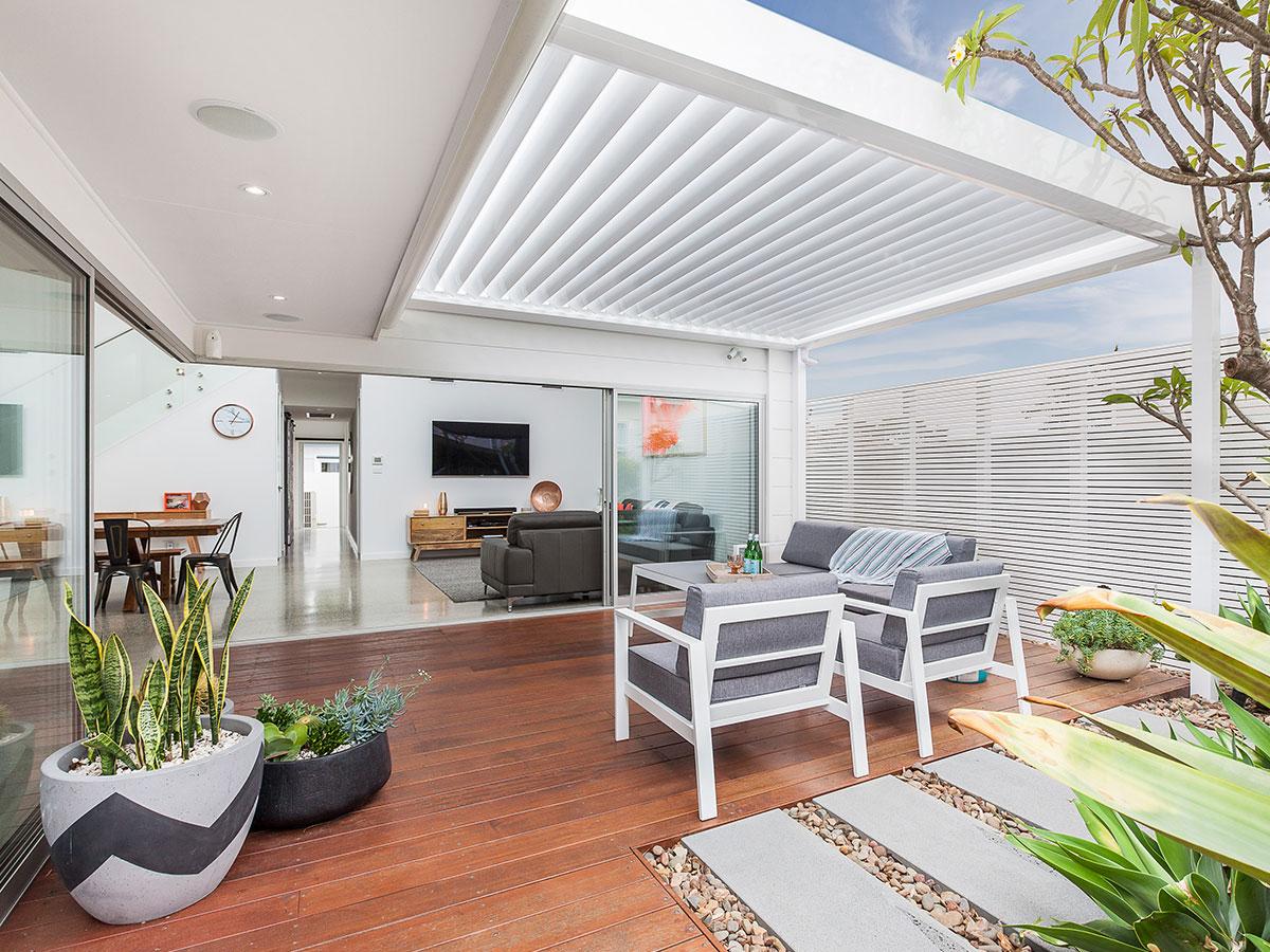 miranda-new-residence-8