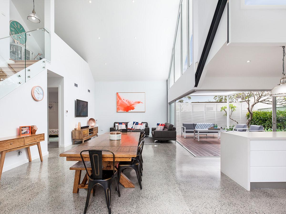 miranda-new-residence-9